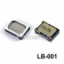 For Philips V8526 W626 W930 T939 i928 ...