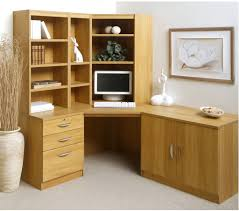 corner office furniture. Hampton Oak Corner Desk Photo Office Furniture M