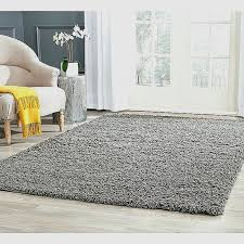artisan de luxe home rug fresh artisan de luxe home rug for home decor ideas luxury