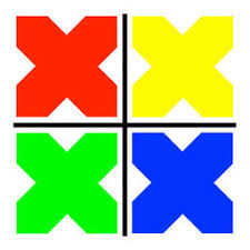 Cross Stitch Chart Generator Cross Stitch Creator Apprecs