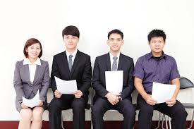 Job Interview Types 8 Types Of Job Interviews Every Candidate Must Know