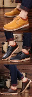 Best 25 Mens Designer Shoes Ideas On Pinterest Cheap Mens