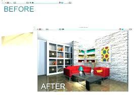 Design Home Software Awesome Home Designer Program Ideas Interior ...