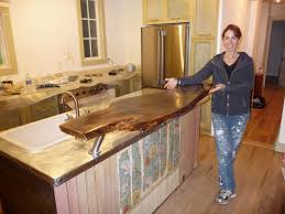 portable stainless steel sink cart ideas