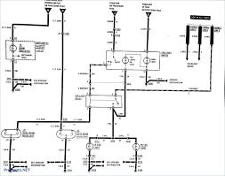 rule automatic bilge pump wiring diagram fresh 500 11 5 rule automatic bilge pump wiring diagram fresh 00 11
