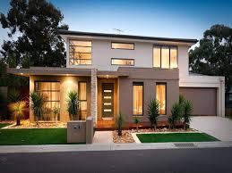 modern house. Modern House Images Exterior With Garden E