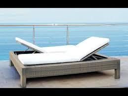 pool chaise loungeoutdoor lounge australia pool chaise lounge75