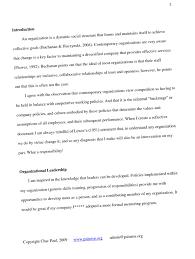 buy a essay for cheap essay leadership sample wonderful leadership essay example brefash wonderful leadership essay example brefash resume template essay sample essay