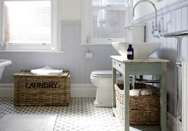 The Brighton Bathroom Company   Luxury Bathroom Design in Sussex