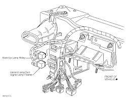2003 buick park avenue fuse 2000 jeep wrangler ignition wiring diagram marvellous 2001 buick lesabre fuse