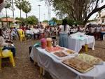 imagem de Jatobá do Piauí Piauí n-4