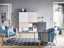 Reizend Skandinavische Wohnzimmer Der Schönste Teil Eines