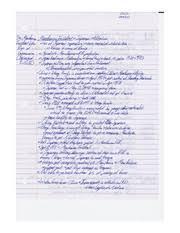 vietnam war essay ibhl history internal assessment word count 3 pages mandurian incident