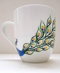 simple pot painting ideas 51 best paint me images on google images ceramic