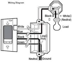 simple electrical wiring diagrams basic light switch diagram power wiring diagram of star delta starter at Power Wiring Diagram