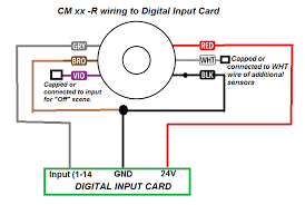 sensor switch wiring diagram wiring diagrams best lc d how do i wire a sensorswitch r sensor to a digilink acuity leviton sensor switch wiring diagram sensor switch wiring diagram