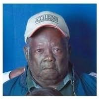 """Obituary 