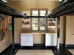 glass garage doors kitchen. Garage Kitchen Convert Your Into A Cabinet Door Hinge . Glass Doors