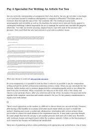 Studymode Essay On My Favourite Teacher Zerek Innovation