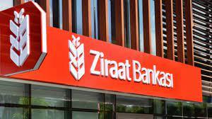 Ziraat Bankası 0.69 Faiz Oranını Duyurdu Ev Alacaklara Müjdeli Haber