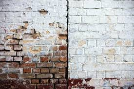 medium size of vip white washed brick wallpaper whitewash wall interior old whitewashed walls stock photo