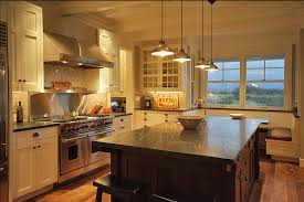 craftsman style kitchen lighting. Craftsman Kitchen Lighting. Lighting N Style I