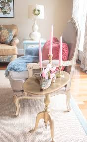 house decorating ideas spring. House Decorating Ideas Spring. Your Favorite Bloggers Are Styled For Start With This Spring