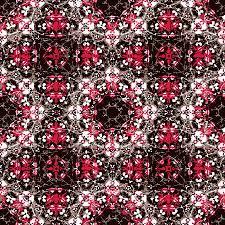 <b>Luxury</b> Decorative Abstract <b>Geometric</b> Oriental Ornate Seamless ...