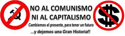 Resultado de imagen de comunistas capitalistas