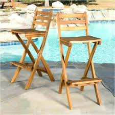 36 inch countertop medium size of bar stool height for counter best what inch 36 countertop