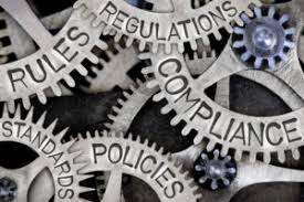 Cfpb Issues Implementation Guidance For Mortgage Servicing