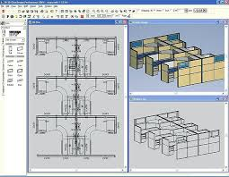 designing an office layout. Design An Office Online Furniture Unconvincing Specification And Layout 9 Desk . Designing T