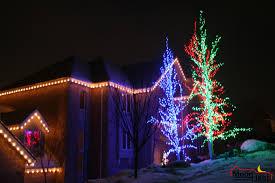 Led Red Green White Christmas Lights Moon Light Holiday Lighting Blue Green Red Led Mini
