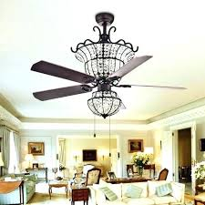 ceiling fan with chandelier attached chandelier style ceiling fans style ceiling fans chandeliers ceiling ceiling fans ceiling fan with chandelier