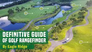 Top 10 Best <b>Golf</b> Rangefinder Reviews In 2019   Budget To Bushnell