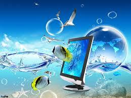 Moving Desktop Wallpapers - Top Free ...