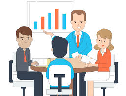 secret of training new employees for long term success new employee training