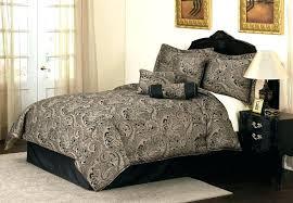 paisley comforter set grey paisley bedding paisley bedding sets queen paisley comforter sets queen magnificent bedding set paisley print queen comforter