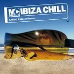 Ibiza Chill [Mastercuts]