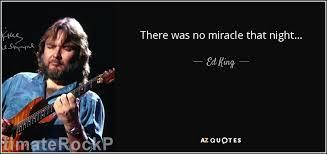 Ronnie Van Zant Quotes New Ronnie Van Zant Quotes Brilliant Quotesed King Az Quotes