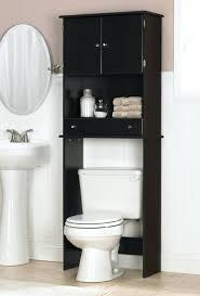 bathroom over toilet cabinets cabinet best ideas storage87 bathroom