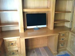 Home study furniture ideas Bedroom Fitted Home Office Furniture Ideas Constructive Ideas Study Furniture Home Office Furniture Home Design Games Iphone Crismateccom Fitted Home Office Furniture Ideas Constructive Ideas Study