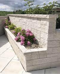 15 garden wall ideas best diy