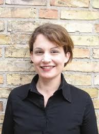 Stefanie Frey verstärkt die Investor-Relations-Aktivitäten der Beta Systems Software AG - 60696
