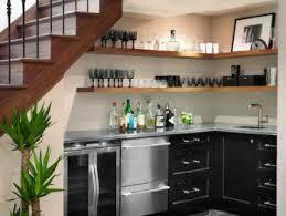 basement wet bar under stairs. Nifty Wet Bar Ideas Louis Where Basement Pinterest Under Stairs