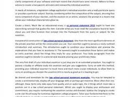 College Application Essay Awesome College Prompt Essays Kubreeuforicco