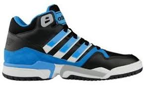 adidas 92 shoes. image is loading adidas-originals-mens-trainers-shoes-torsion-92-black- adidas 92 shoes