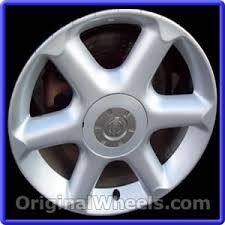 Nissan Maxima Bolt Pattern Mesmerizing 48 Nissan Maxima Rims 48 Nissan Maxima Wheels At OriginalWheels
