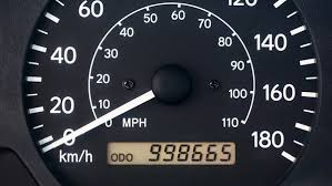 Fresno State Campus News Increase In Standard Mileage Rate
