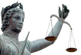 Carlos Bustamante Pleads Guilty   Fountain Valley, CA Patch